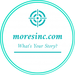 moreStories.  moreSharing.